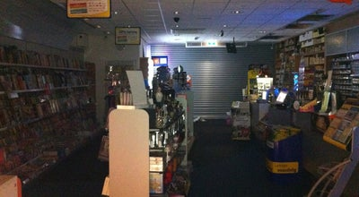 Photo of Bookstore Primera at Winkelcentrum Bloemendaal, Gouda 2804, Netherlands