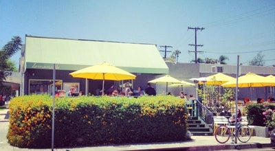 Photo of Restaurant Lemonade Beverly at 9001 Beverly Blvd, West Hollywood, CA 90048, United States
