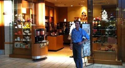 Photo of Restaurant Teavana at 364 Maine Mall, Portland, ME 04106, United States