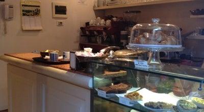 Photo of Tea Room Ca' Fujiyama - Tea room at Italy