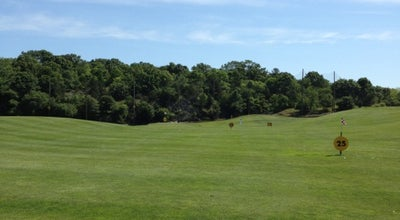 Photo of Golf Course Dilisio Brothers Golf Range at 115 Swampscott Road, Salem, MA 01970, United States
