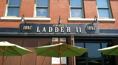 Photo of Bar Jimmie's Ladder 11 at 936 Brown St, Dayton, OH 45409, United States