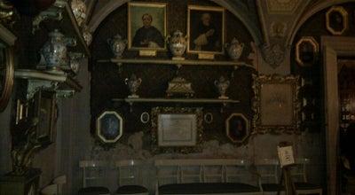 Photo of Perfume Shop Officina Profumo-Farmaceutica at Via Della Scala, 16, Firenze 50123, Italy