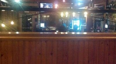 Photo of Mediterranean Restaurant Andy's Mediterranean Grille at 906 Nassau St, Cincinnati, OH 45206, United States