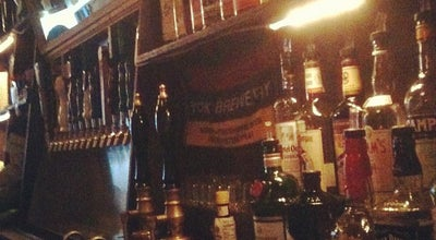 Photo of Gastropub Pacific Standard at 82 4th Ave, Brooklyn, NY 11217, United States