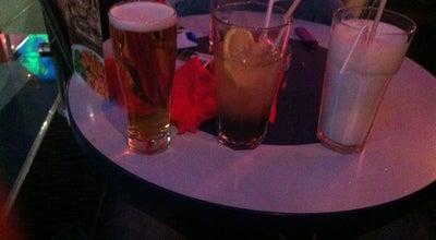 Photo of Cocktail Bar VIP bar at Russia
