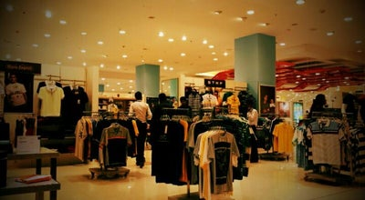 Photo of Clothing Store Shoppers Stop at South City Mall, Kolkata 700068, India