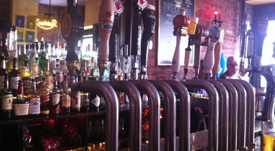 Photo of Bar Drop Off Service at 211 Avenue A, New York, NY 10009, United States
