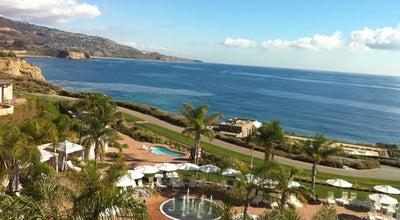 Photo of Hotel Terranea Resort at 100 Terranea Way, Rancho Palos Verdes, CA 90275, United States