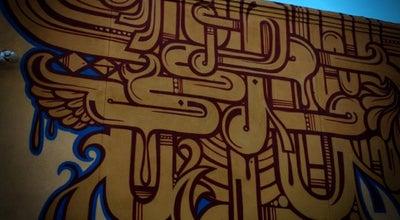 Photo of Bar Little Kings Shuffle Club at 223 W Hancock Ave, Athens, GA 30601, United States