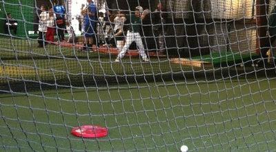 Photo of Baseball Field Gear Up Baseball at 524 Ovilla Rd, Waxahachie, TX 75167, United States