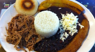 Photo of Mexican Restaurant Restaurante El Guero at Calle Emigrantes, 2, Madrid 28043, Spain
