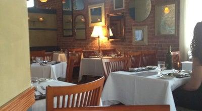 Photo of American Restaurant Bluestem at 900 Westport Road, Kansas City, MO 64111, United States