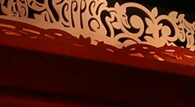 Photo of American Restaurant Pepper's Grill at 1950 Utica Sq, Tulsa, OK 74114, United States