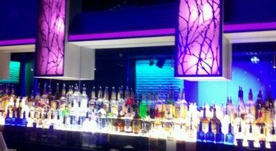 Photo of Nightclub Play Dance Bar at 1519 Church Street, Nashville, TN 37203, United States