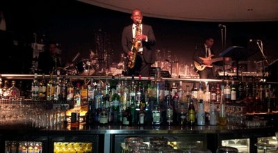 Photo of Jazz Club Jazz Club at Oryx Rotana, Doha, Qatar