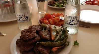 Photo of Steakhouse Köfteci Yaşar at Bayramyeri, Denizli, Turkey