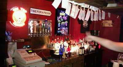 Photo of Bar The Cellar Bar at 3140 Richmond Ave, Houston, TX 77098, United States
