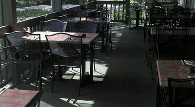 Photo of American Restaurant The Taproom at Dubsdread at 549 West Par Street, Orlando, FL 32804, United States