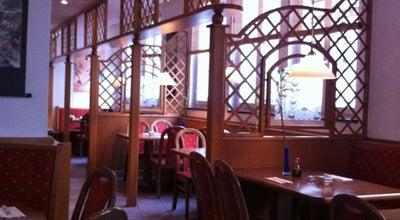 Photo of Sushi Restaurant Sushi Nagoya at Ledergasse 4, Nuremberg 90403, Germany