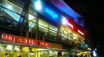 Photo of Indian Restaurant Empire Restaurant at #10, 80 Feet Road, 2nd Stage, Hal, Indiranagar, Bangalore 560038, India