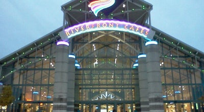 Photo of Tourist Attraction Spokane Valley Mall at 14700 E Indiana Ave, Spokane, WA 99216, United States