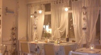 Photo of Restaurant Тавите (Tavite) at Ул. Уилям Гладстон 58, София 1000, Bulgaria