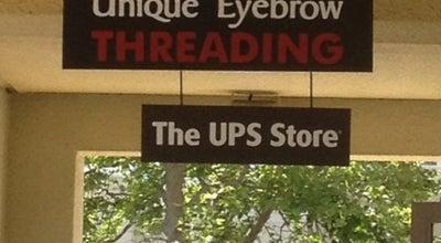 Photo of Spa Unique Eyebrow Threading at 46 Peninsula Ctr, Rolling Hills Estates, CA 90274, United States