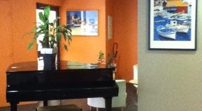 Photo of Hotel Premiere Classe Marseille Centre at 13 Rue Lafon, Marseille 13006, France
