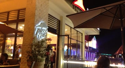 Photo of Pizza Place Pizza Hut Sanya at Sanya, Ha, China