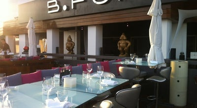 Photo of Sushi Restaurant B.for at Spain