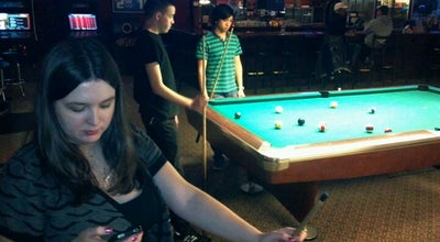 Photo of Restaurant High House Billiards at 185 High House Rd, Cary, NC 27511, United States