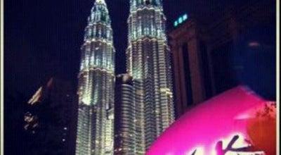 Photo of Nightclub Zouk Club Kuala Lumpur at 113, Jalan Ampang, Kuala Lumpur 50450, Malaysia