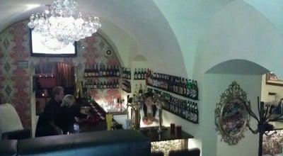 Photo of Nightclub BeerGallery Dominikanska at Ul. Dominikanska 3, Krakow 31-043, Poland