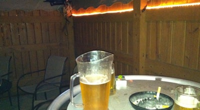 Photo of Bar Tower Bar and Grill at 2403 W State Blvd, Fort Wayne, IN 46808, United States