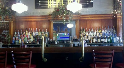 Photo of American Restaurant Acme Bar at 1105 E State Blvd, Fort Wayne, IN 46805, United States