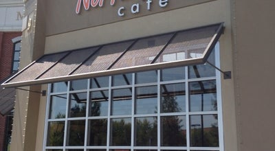 Photo of American Restaurant Northstar Cafe at 4015 Townsfair Way, Columbus, OH 43219, United States