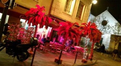 Photo of Tourist Attraction Aux Trois Mailletz at 56 Rue Galande, Paris 75005, France
