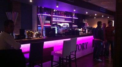 Photo of Bar History Bar at Tkalčićeva 68, Zagreb 10000, Croatia