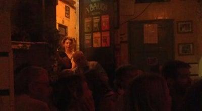 Photo of Music Venue A Baiuca at R. S. Miguel, 20, Lisboa 1100-544, Portugal