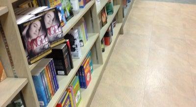 Photo of Tourist Attraction Bolen Books at 111-1644 Hillside Ave, Victoria V8T 2C5, Canada
