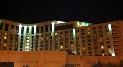 Photo of Hotel Pechanga Resort and Casino at 45000 Pechanga Pkwy, Temecula, CA 92592, United States