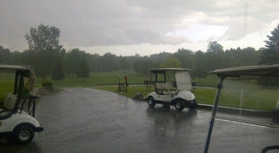 Photo of Golf Course Southbrook Golf & Country Club at 4349 Highway 56, Hamilton L0R 1C0, Canada