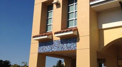 Photo of Supermarket Publix at 2501 E Sunrise Blvd, Fort Lauderdale, FL 33304, United States