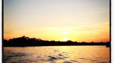 Photo of Lake Lake Oakland at 5667 Dixie Hwy, Waterford, MI 48329, United States