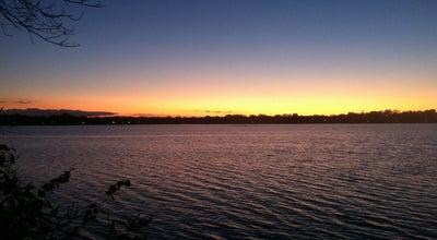 Photo of Lake Lake Calhoun at 3000 E Calhoun Pkwy, Minneapolis, MN 55408, United States