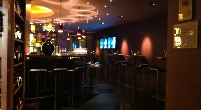 Photo of Asian Restaurant Little Asia at Sint Katelijnestraat 8, Brussels 1000, Belgium