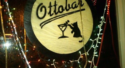 Photo of Other Venue Ottobar at 2549 N Howard St, Baltimore, MD 21218