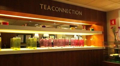 Photo of Health Food Store Tea Connection at Alameda Lorena 1271, Sao Paulo 01424-005, Brazil