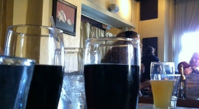 Photo of Restaurant Earth Bread & Brewery at 7136 Germantown Ave, Philadelphia, PA 19119, United States